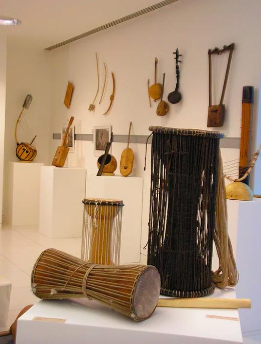 Expo-voyage-musical-en-afrique