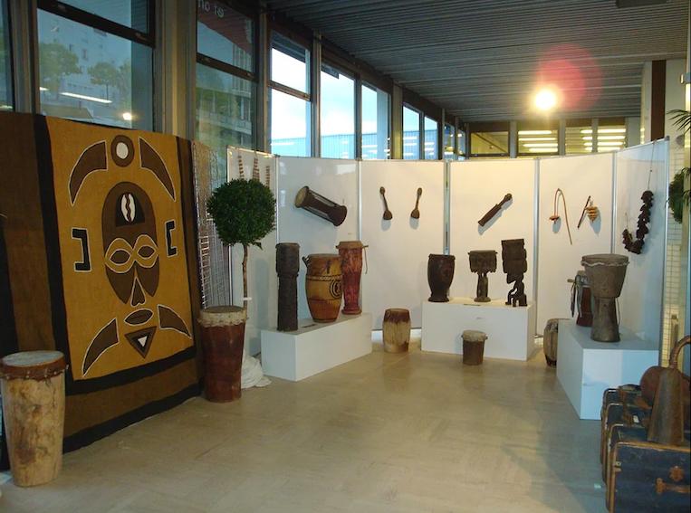 Expo-voyage-musical-en-afrique1