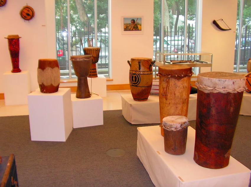 Expo-voyage-musical-en-afrique2
